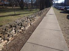 Kansas City Walls